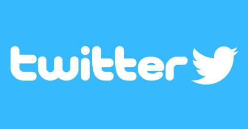 日本スポーツ徒手医学協会の公式ツイッターアカウント