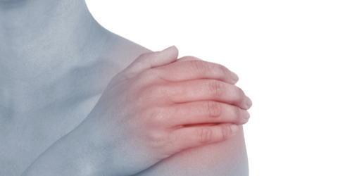 上腕二頭筋長頭腱炎【肩の腱鞘炎】