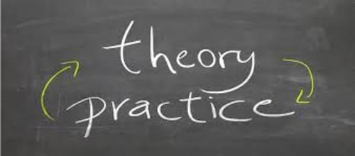 理論と実践