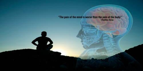瞑想と脳科学