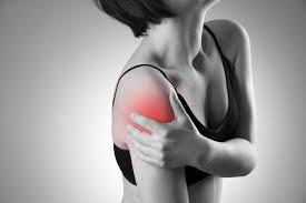 肩のインピンジメント症候群