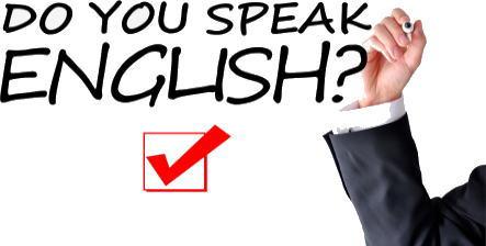 英語上達のカギは日本語を介入させないこと