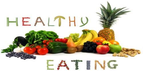 食習慣の乱れは心の乱れ、そして身体の乱れと連動します