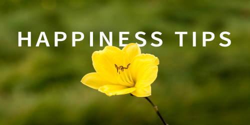 人間は加齢とともに幸せになる